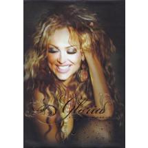 15 години златни хитове (3CD)