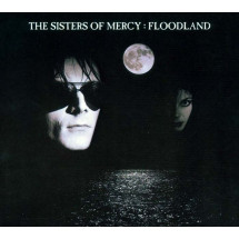Floodland (Expanded & Remastered)