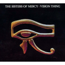 Vision Thing (Expanded & Remastered)