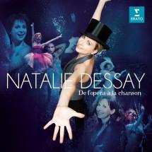 De L'Opera A La Chanson