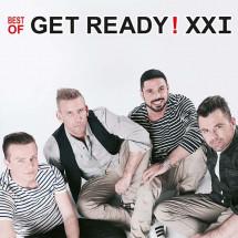 XXI (Best Of)