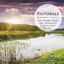 Pastorale - Romantic Classics