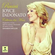 Colbran, The Muse - Rossini Opera Arias