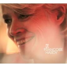 3CD Best Of Francoise Hardy