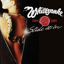 Slide It In (25th Anniversary Collector's Edition)