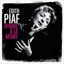 Hymne à la môme (Best of)