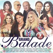 Grand Balade